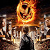 Win Free Tickets for the Premiere of the Hunger Games this March 2012