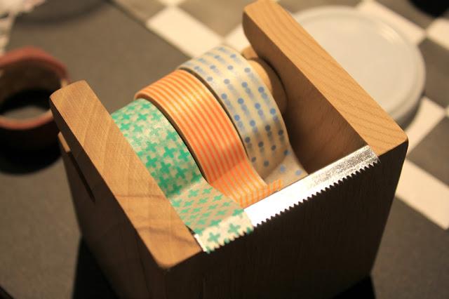 Masking Tape von Bloomingville