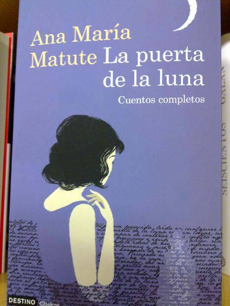 Ana Maria Puerta Nude Photos 77