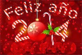 Frases De Año Nuevo: Feliz Año 2014