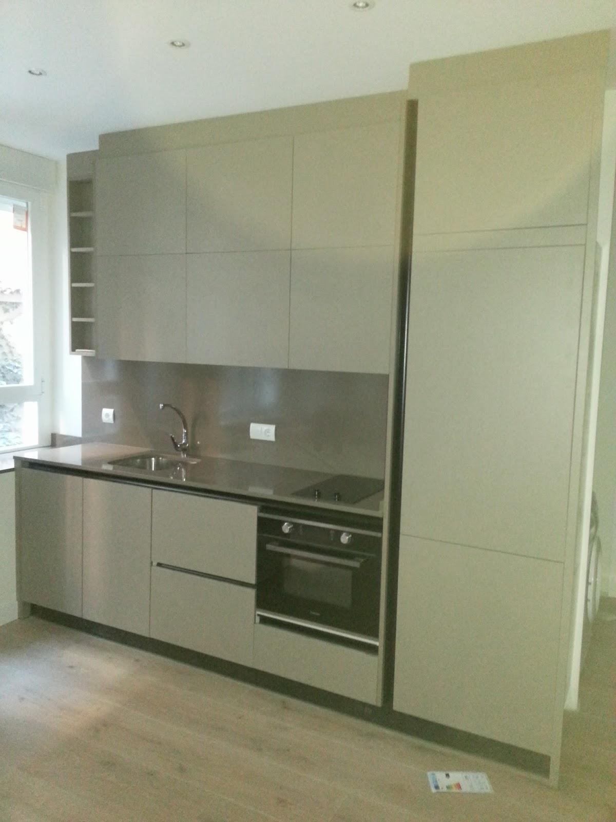 PLATHOO   Diseño de cocinas y baños 3D  : Muebles de cocina para ...