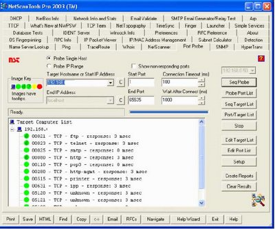 download netscan