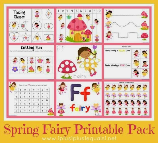 http://www.1plus1plus1equals1.net/2013/03/fairy-printable-pack/