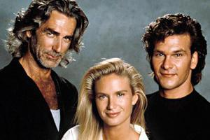 Budgeted At A Healthy $15 Million Bucks, Road House Earned Nearly $6  Million Dollars Opening Weekend Back In May Of U002789. A $30 Million Gross  Wasnu0027t Bad But ...