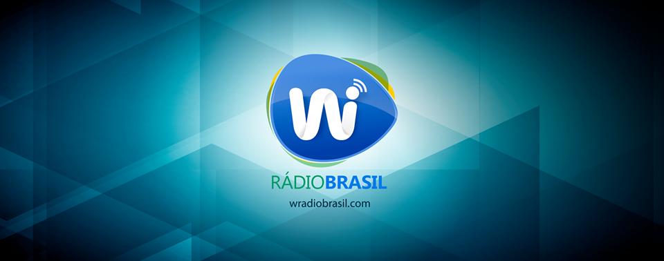 Leia Gisele Henriques na WRadioBrasil.com