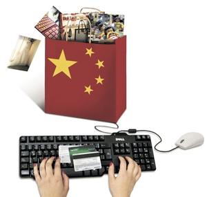 Cómo importar de China