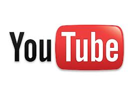 Add YouTube Subscribe Button to your blog
