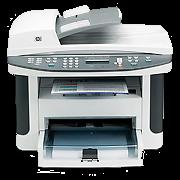 HP Printers Service