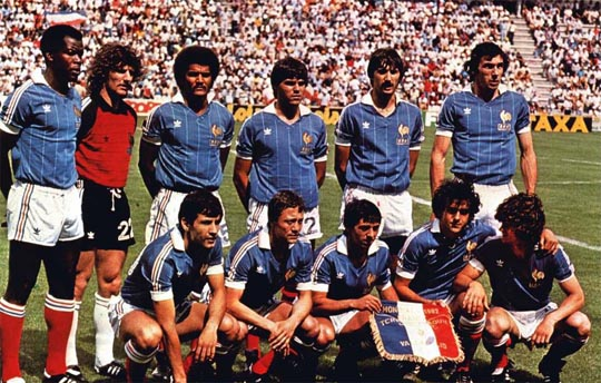 13 32 - Coupe du monde football 1994 ...