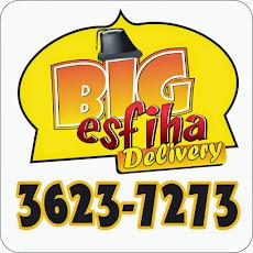 Big Esfiha Deliry