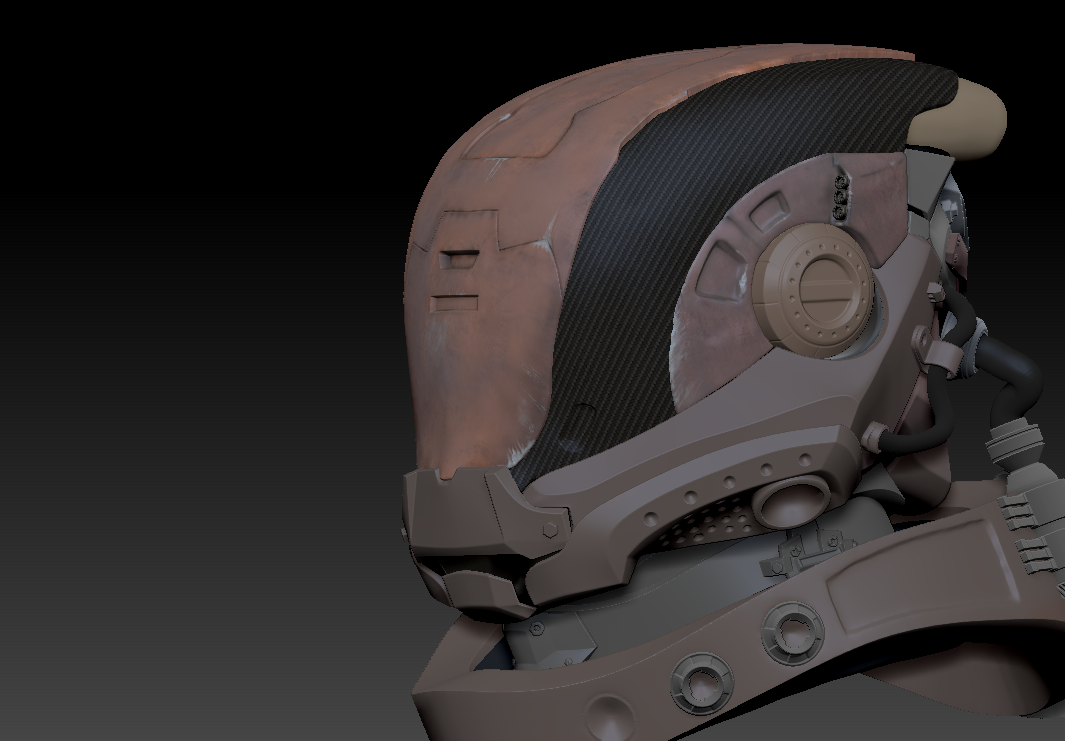 helm2.png