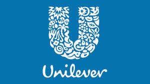 Jpeg 10kb Lowongan Kerja Pt Unilever Indonesia Tbk Terbaru