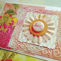 Poppy Stamp dies