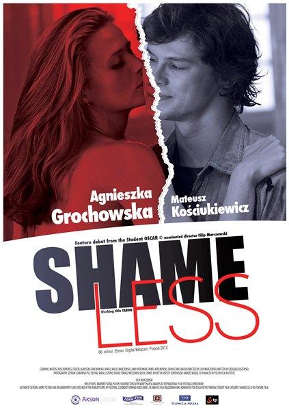 shameless movie 2012 free download