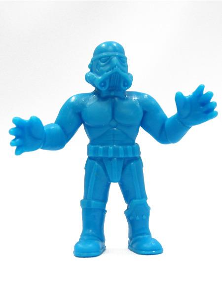 M.U.S.C.L.E. homage figurines 5978bb70f04165d74bf8863cf4a16730_large
