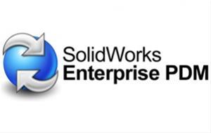 Solidworks Enterprise Pdm Руководство Пользователя Pdf