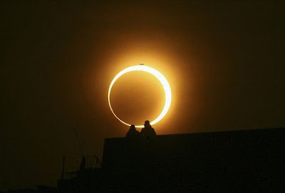 annular solar eclipse may 21 2012