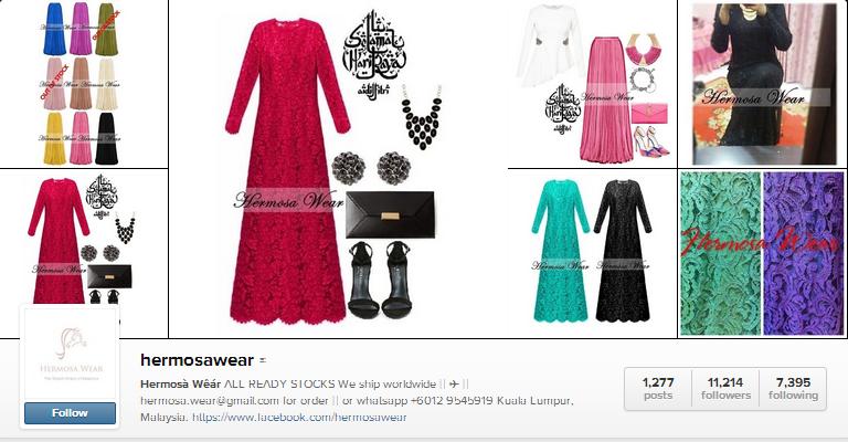 online shop, calaqisya, jubah, jubah dress, azniza arshad, mamadarwisy, jubah online, jubah murah, shopping, shopaholic, muslimah, anggun, lace, hermosawear