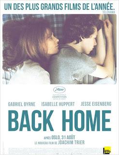http://www.allocine.fr/film/fichefilm_gen_cfilm=204482.html