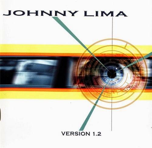 http://rock-and-metal-4-you.blogspot.de/2014/05/r-johnny-lima-version-12-2005.html