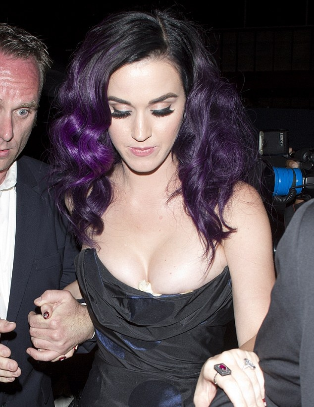 Katy Perry Super Bugil - Bokep Indonesia