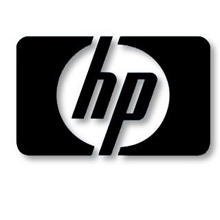 Hewlett-Packard(HP) Hiring System Software Engineer –Freshers ~ Job ...