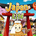 Japan Life v1.0 APK Android