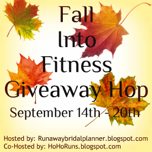 2nd-fall-into-fitness-giveaway-hop