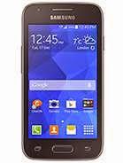 Harga Samsung Galaxy Ace 4 hitam