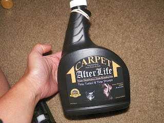 Carpet_Afterlife_stain_Remover.jpg