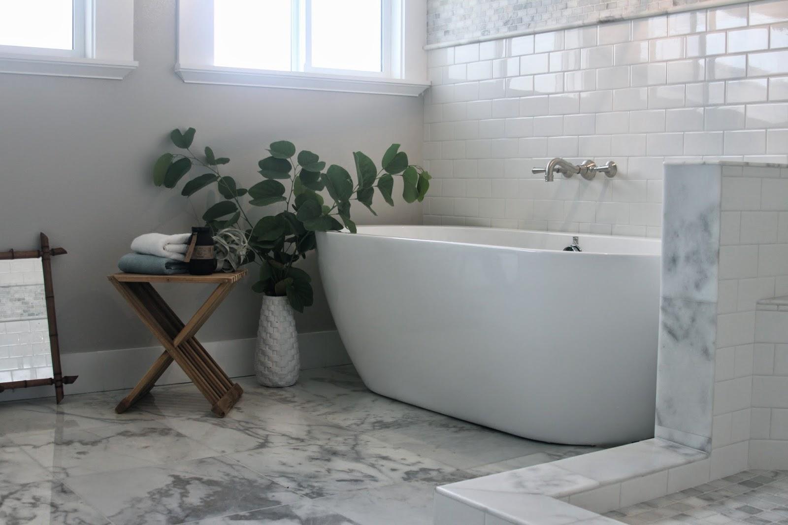 Best of 2014 rossmoor house finished greige design for Bathrooms u like stevenage