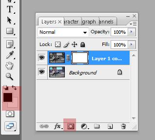 masking6 Apa itu Masking di photoshop
