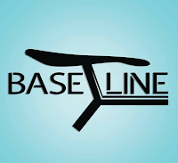 Baseline Bicycles Logo