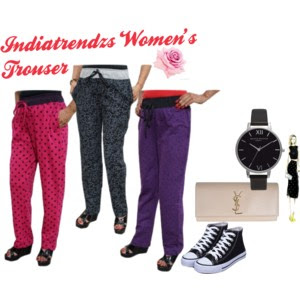 http://www.flipkart.com/search?q=Indiatrendzs+women%27s+Pyjama&as=off&as-show=off&otracker=start