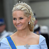 Style of Crown Princess Mette-Mari of Norway. jewelry, diamonds, diamond earrings, diamond rings, diamond necklaces, gold necklaces, gold bracelets, dresses,  clothes, clothing, shoe, wedding dress, newmyroyals