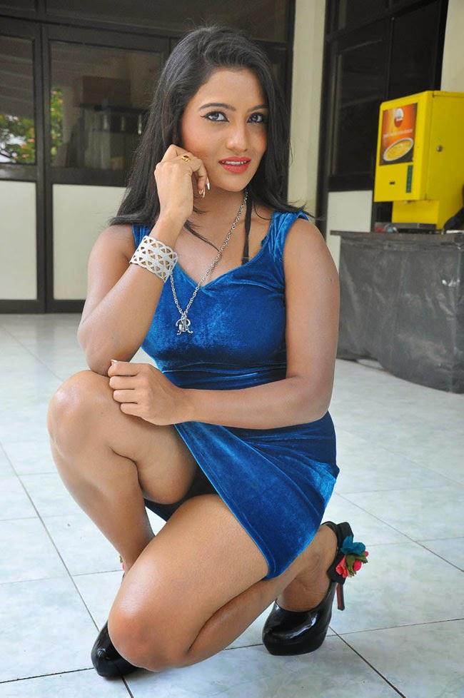 New Mamatha Ravath Actress Hot Stills Pictures - SHINER PHOTOS