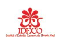 IDECO. XXé Premi d'Investigació