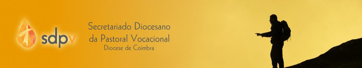 Secretariado das Vocações - Coimbra