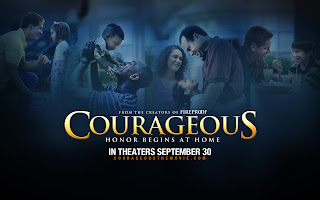 external image courageous-movie-poster-2.jpg