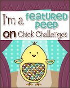 ChickChallenges_badge