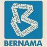 Jawatan Kosong BERNAMA