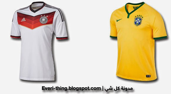 everi-thing.blogspot.com/2014/07/brazil-vs-germany-world-semi-final-2014.html