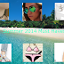 Summer 2014 Fashion Must Haves