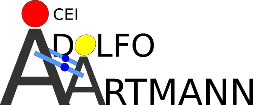 CEI Adolfo Artmann