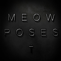 Meow Poses