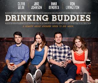 Drinking Buddies online (2013)
