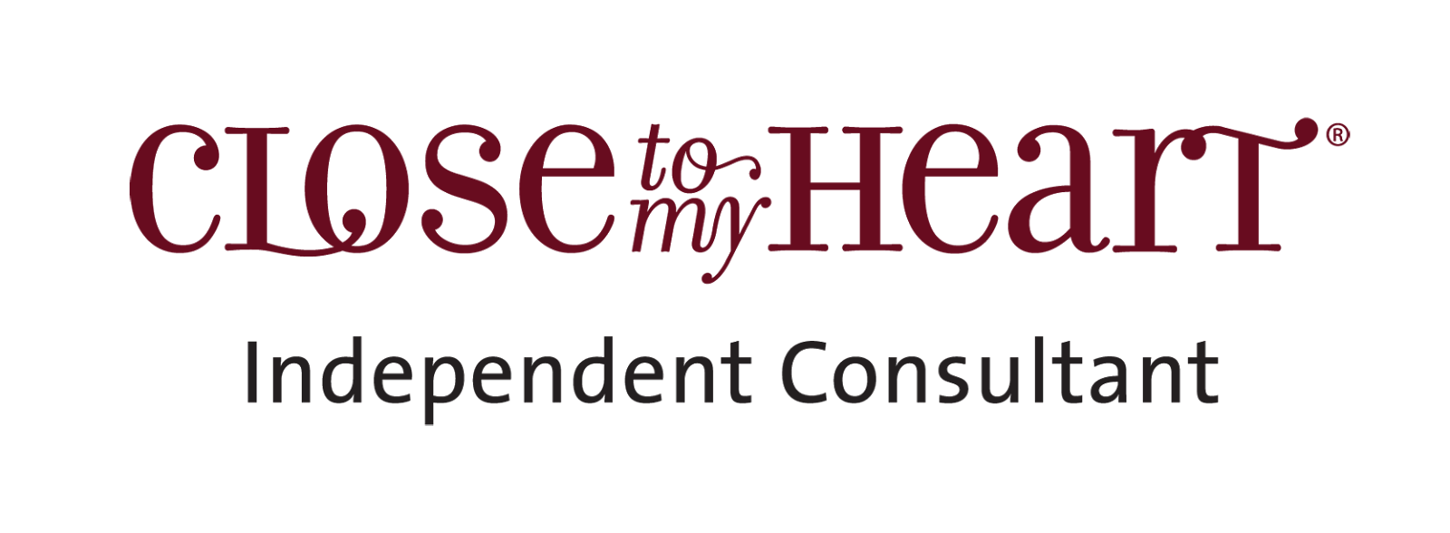 CTMH Independent Consultant