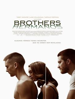 Brothers (Hermanos) (2010) [Latino]