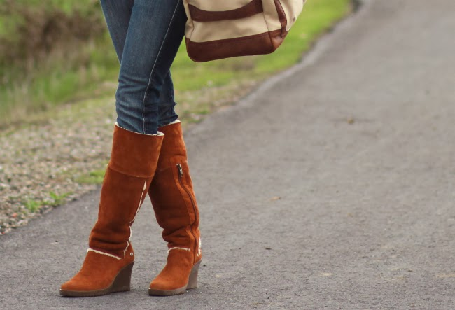 ugg boots suede care tips outfits