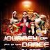 Dj Asif - Journey Of Dance - All In One